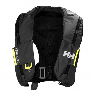 Helly Hansen Inflatable Coastal 170N
