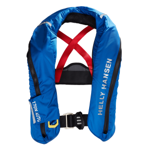 Helly Hansen Inflatable Inshore 170N