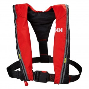 Helly Hansen JR Sport Inflatable 150N